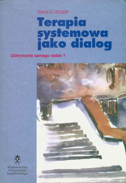 terapia_systemowa_jako_dialog.jpg